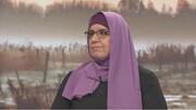 مسلمانان نیوزیلند خواستار تقویت نهادهای امنیتی شدند