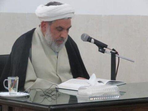 شیخ اکبر رضایی
