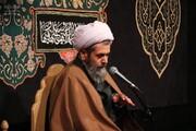 هیچ مسلمانی جرأت به شهادت رساندن امام کاظم(ع) را نداشت