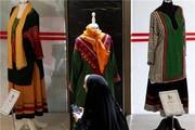 توجه به سلیقه مردم در طراحی مد و لباس نباید با فرهنگ دینی منافات داشته باشد