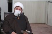 اجرای طرح سه شنبههای مهدوی در همدان