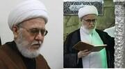 دبیرکل حزب رفاه ملی افغانستان درگذشت حجتالاسلام مهدوی تسلیت گفت