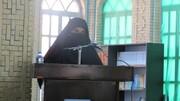 کسب سه رتبه برتر جشنواره علامه حلی توسط طلاب مؤسسه معصومیه قم