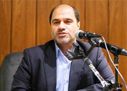 سید حسین هوشی سادات