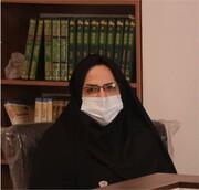 سند اجرایی چشم انداز ۲۰ ساله فرهنگ قرآنی استان بوشهر رونمایی می شود