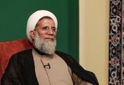 روحانیت پرچمداری نظام اسلامی است / لزوم روشنگری در رابطه با نامزد اصلح انتخابات ریاست جمهوری