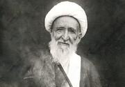 عالم مبارزی  که در ۲۳ سالگی به اجتهاد رسید؛ از کرسی تدریس تا همگامی با شیخ فضل الله نوری