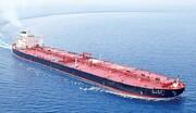 نفت ایران رکورد زد/ میلیاردرهای چینی از آمریکاییها جلو زدند