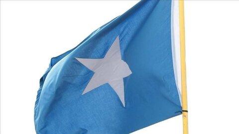 آتشسوزی در مرکز اسلامی در سومالی لند ۴۹ زخمی برجای گذاشت