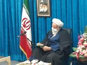 نظام با شادی مردم مخالف نیست   شئونات اسلامی در خانه های تاریخی رعایت شود