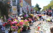 «ملاقات بایک مسلمان»، در دومین سالگرد حمله خونین به مساجد کرایست چرچ