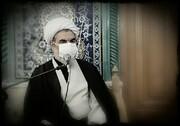 سبک زندگی امام کاظم (ع) بهترین الگوی انسان سردرگم امروزی است