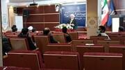 مدیریت بانوان بر ۵۰۰ مرکز آموزشی حوزه خواهران در سراسر کشور