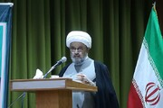سند حقوقی رسیدن به تمدن نوین اسلامی تدوین می شود