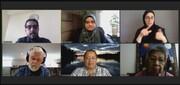 کنفرانس مجازی «حفظ محیط زیست» برای نسل جوان مسلمان کانادا