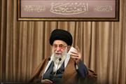 الإمام الخامنئي: على الأميركيين أن يتركوا العراق وسوريا بسرعة