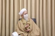هر اقدام و عملی که منجر به تضعیف نظام اسلامی گردد شرعاً جایز نبوده و حرام می باشد