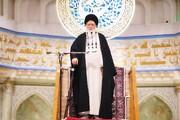 دشمن به دنبال دوقطبی سکولار – انقلابی در مرجعیت شیعی است | شکست رسانههای استکباری با فرمایشات آیتالله سیستانی