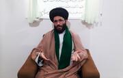 ارتقاء سطح آموزشی و تهذیبی طلاب یزدی در اردوی ۱۵ روزه مشهد