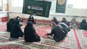 سبک زندگی اسلامی مهمترین عامل رشد جامعه است