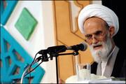 سپاه امنیت و اقتدار را برای ملت ایران به ارمغان آورد