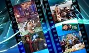 کم توجهی شبکه نمایش خانگی به سبک زندگی ایرانی – اسلامی تأسف آور است