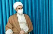 دولت راه حل مشکلات اقتصادی را در سبد مذاکره جای ندهد