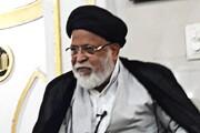 روحانی هندوستانی: انقلاب ایران صدای رنج بشریت بود