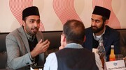امامان جماعت نیوزیلندی نشست «ملاقات با یک مسلمان» برگزار میکنند