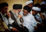 یکی از علمای بحرین: گفتوگوی اسلامی-مسیحی برای تغییر اعتقادات نیست