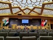 عراق؛ الصدّيقۃ الطاہرۃ (س) وویمن میڈیکل آرگنائزیشن کی جانب سے وبائی مرض کورونا سے بچاؤ کے بارے میں آگاہی لیکچر کا انعقاد