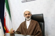 دفتر نمایندگی خبرگزاری حوزه در استان کرمان راه اندازی می شود