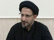 عوامل انحراف برخی از خواص در نظام اسلامی