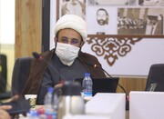 دوره آموزشی امامان محله با مدلی متفاوت در کرمان برگزار شد