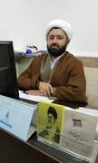 جزئیات پذیرش حوزه علمیه کهگیلویه و بویراحمد اعلام شد