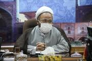 بانک جامع اطلاعات قرآنی در کشور نداریم