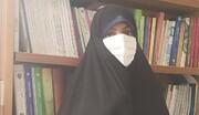 اجرای فاز اول طرح «سنجش نگرش طلاب خواهر نسبت به مسائل سیاسی ـ اجتماعی» در قم