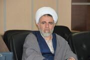 دشمنان بر روی انتخابات ۱۴۰۰ ایران سرمایه گذاری زیادی کرده اند