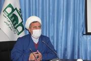انتشار ۱۷۰۰ خبر و گزارش از حوزه و روحانیت قزوین در خبرگزاری حوزه