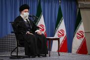 ایران صرفا نماینده افتخاری در صلح مسکو داشت !