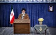 1399 عامٌ لهزيمة الضغط الأميركي بالحد الأقصى على إيران