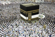 """""""Islam and Nationalism: A Theoretical Point of View"""" Written by Ahmad Rahnamaei (Part II)"""