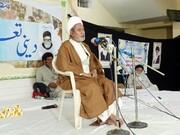 احساس خطا راہ سعادت کی پہلی منزل ہے، مولانا ممتاز علی