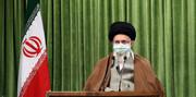 الإمام الخامنئي: المفاوضات النووية مع الغرب يجب أن لا تكون استنزافية