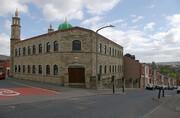 نامه شکایتآمیز ۱۴ مسجد بلکبرن انگلستان نسبت به تبعیض در خصوص محدودیتهای کرونا