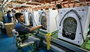 رونق تولید، بیکاری را در کشور ریشه کن میکند