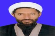 شیخ نوروز نجفی تلاش خود را صرف ارتقای علمی طلاب نمود