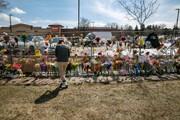 تیراندازی در فروشگاهی در کلرادو و نگرانیها از بالا گرفتن اسلامهراسی