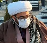 فتنه جدید دشمن، فتنه قهر مردم از نظام اسلامی است