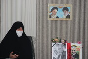 خانواده ها به مسئولیت خود در حوزه عفاف و حجاب توجه کنند